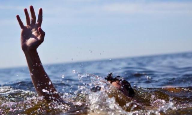 المهدية : إنقاذ 4 بحّارة من الغرق