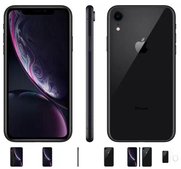 Que Tal um iPhone XR Apple na Promoção? Um Smartphone TOP