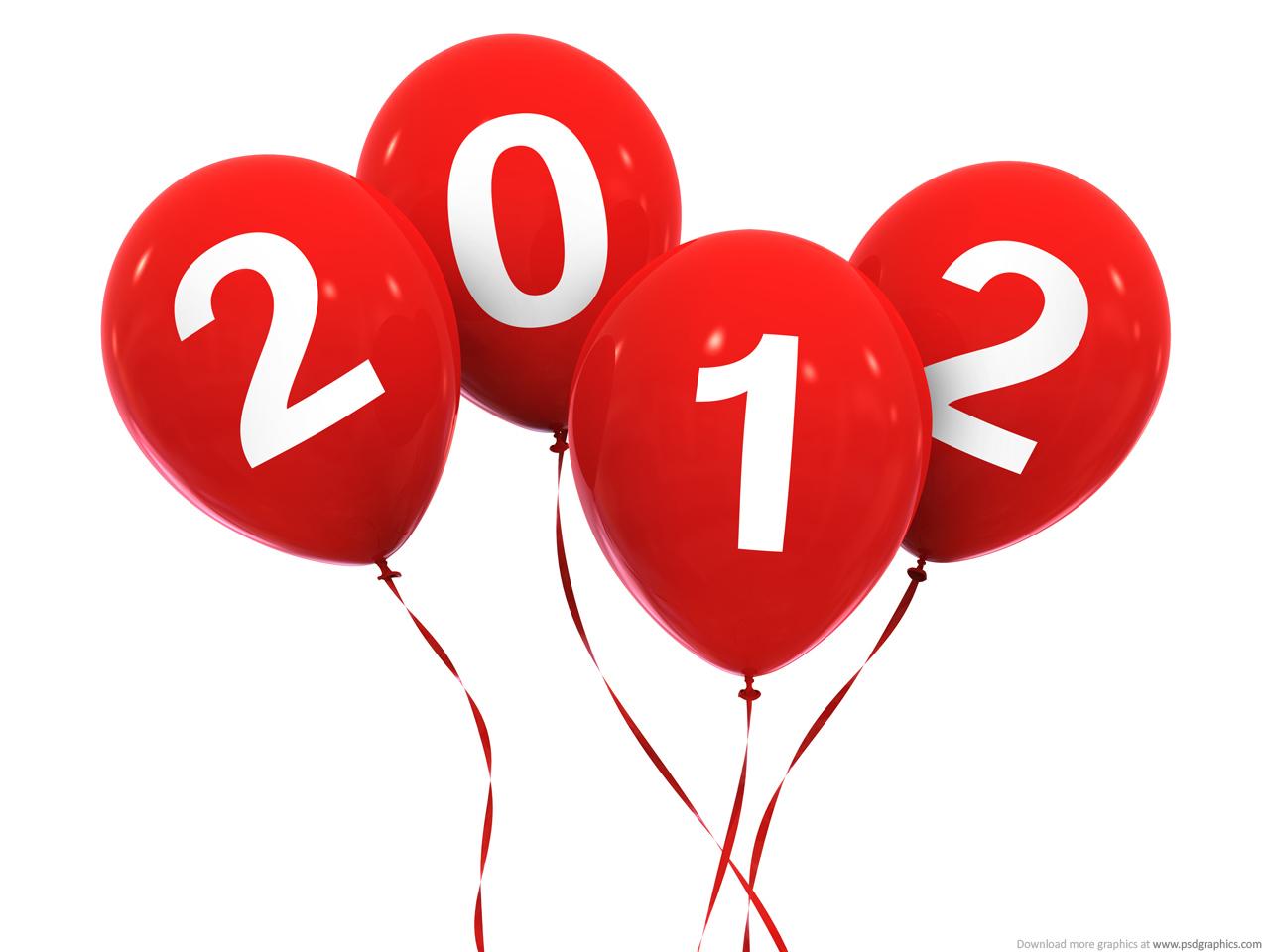 https://1.bp.blogspot.com/-uJZdwXNKIH8/TujR_ojixwI/AAAAAAAAALM/xEOPTC7F48c/s1600/new-year-2012-celebration.jpg