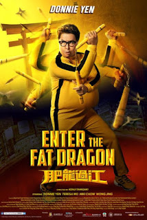 sinopsis enter the fat dragon enter the fat dragon imdb trailer enter the fat dragon ost enter the fat dragon jadwal film enter the fat dragon enter the fat dragon rotten tomatoes enter the fat dragon subscene review film bad boy for life