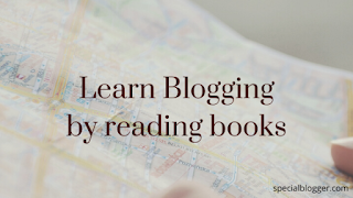 learn-blogging-by-reading-books