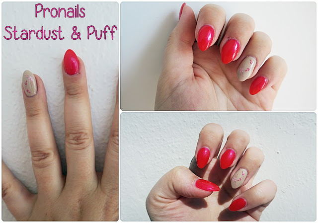 http://www.verodoesthis.be/2019/06/julie-friday-nails-233-stardust-puff.html