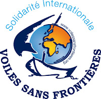 http://www.voilessansfrontieres.org/wordpress/video-fanch-guillon-un-navigateur-solidaire-et-solitaire-au-cap-horn/