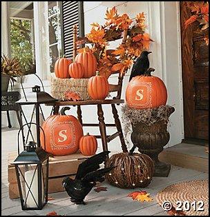Halloween decorations - Halloween decorating props - Halloween theme - Halloween decorating ideas - Halloween decor - wall murals halloween haunted mansion - lifesize standing halloween figures - halloween bedding -