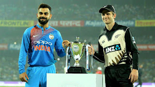 historic win by india in newzealand