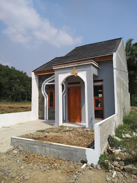 jual-Tasnim-Riverside-kampung-nai-waru-farm-land-jual-rumah-syariah-di-bogor