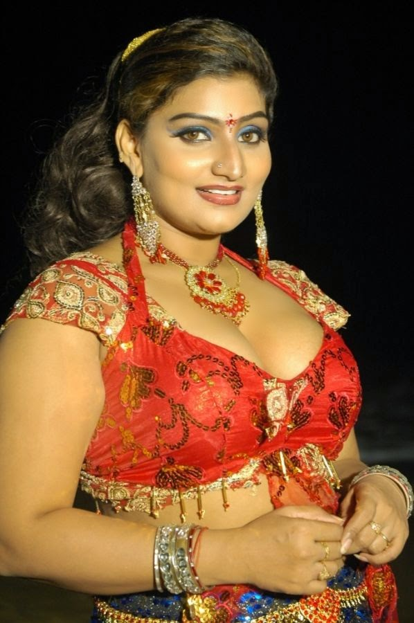 Hot And Sexy Pictures Of Hot Mallu Actress Babilona Hd -3243
