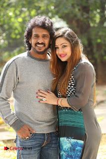 Upendra Priyanka Trivedi Chinnari Trailer Launch Pos  0010.jpg