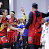 Beating the Still Perfect Beermen is Possible for NLEX. But...