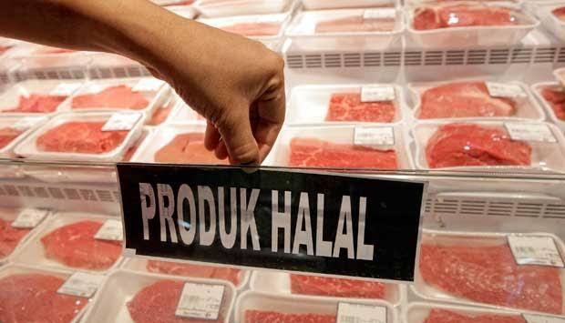 Pemerintah Keluarkan Sertifikat Halal Sendiri, Wasekjen MUI: Akankah Rakyat Percaya Kehalalannya?
