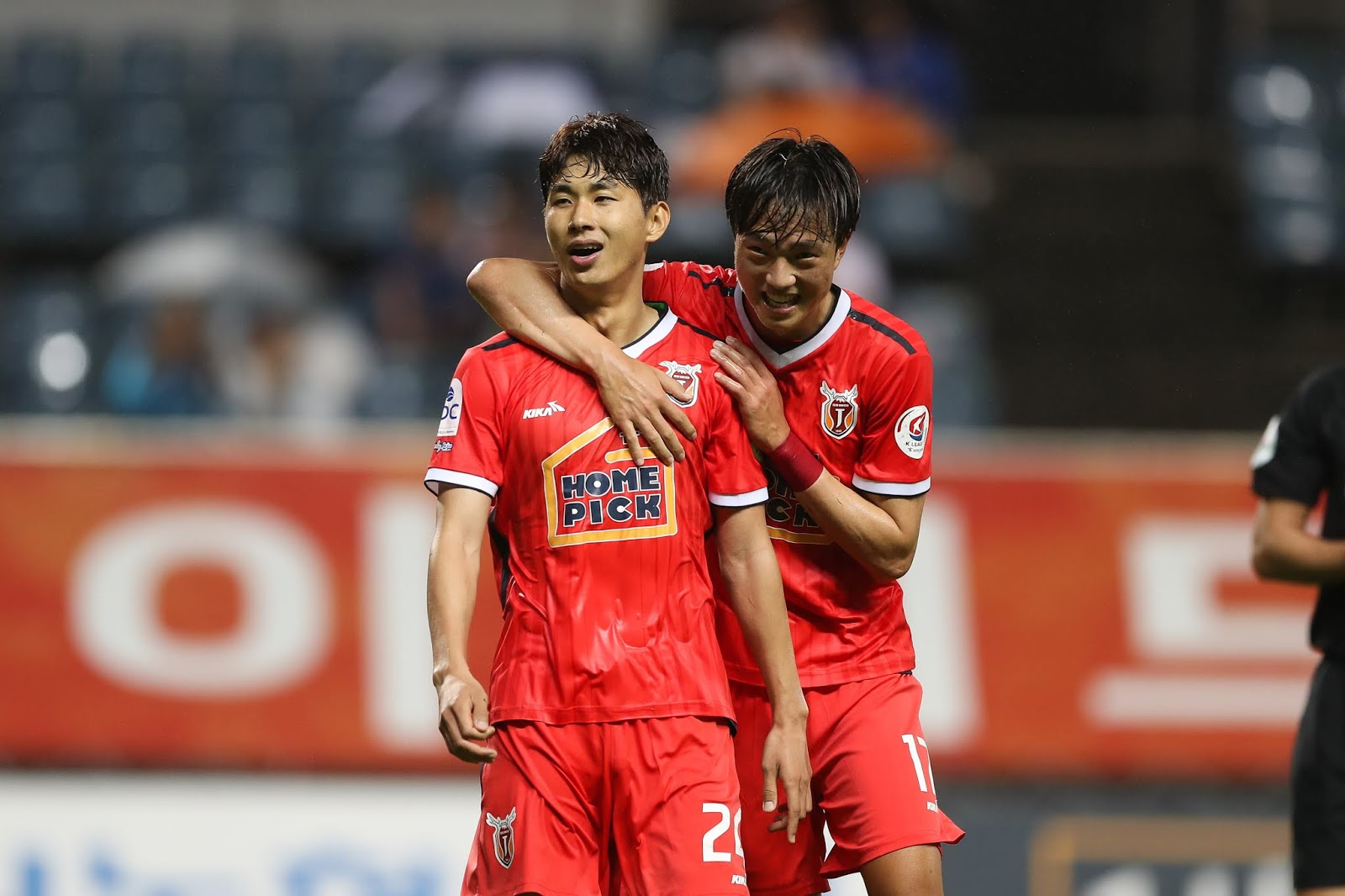 Preview: Jeju United vs Pohang Steelers K League 1 Round 21