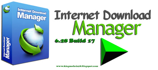 Download System Softwares | Soft Mania