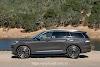 Đánh giá xe Ford Explorer 2020 dòng xe 7 chỗ nhập khẩu sang trọng tiện nghi