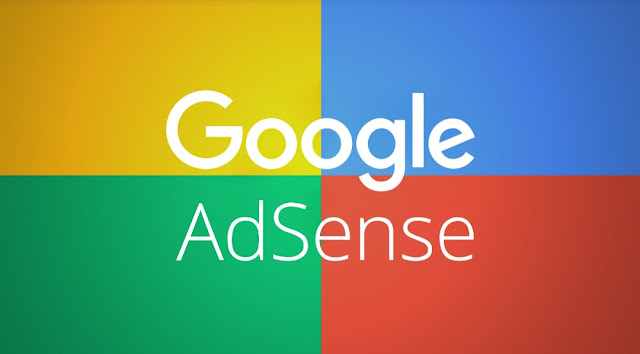 Google Will Close AdSense Mobile Starting August Gradually switching to PWA Technology