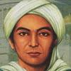 Sunan Muria (Raden Umar Said)