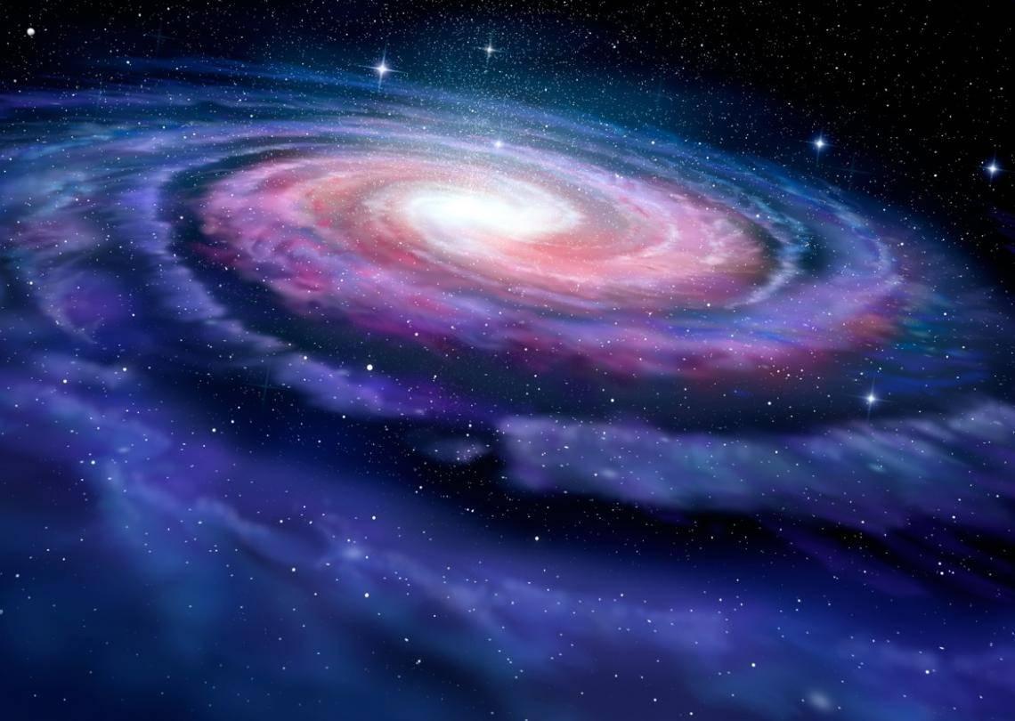 NASA diz existir 300 milhões de planetas habitáveis na Via Láctea