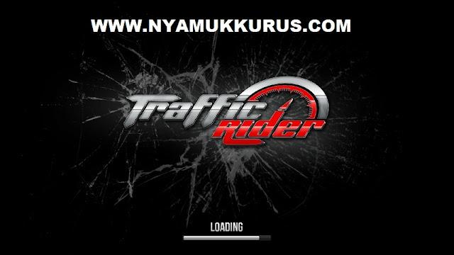 Traffic Rider v1.1.2 Mod Apk