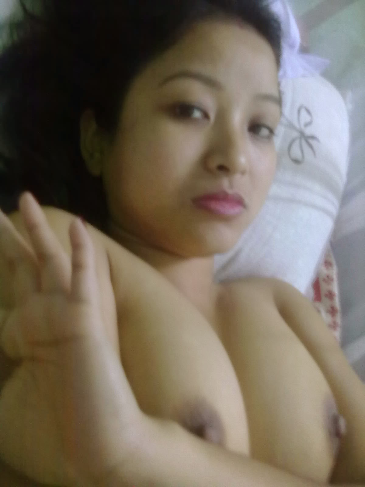 Assamese Sexy Women
