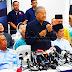 Nak Tukar PM Kena Tunggu PRU14 - PMO