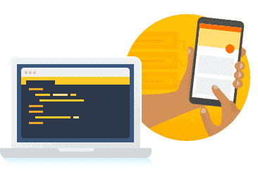 How to grow your business using Firebase