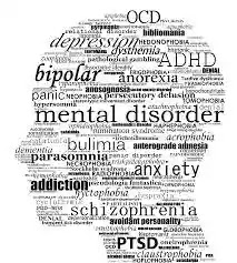 What-is-Intellectual-Health-Disorder-Symptoms-Types-and-Treatment