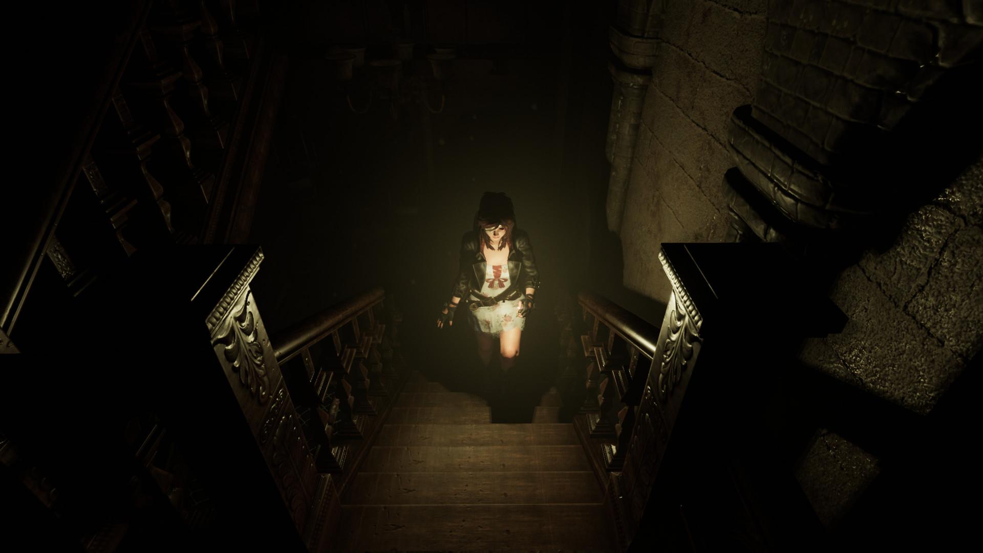 tormented-souls-pc-screenshot-3