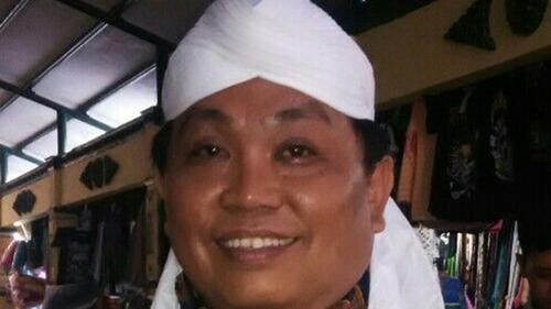 Minta Ganjar Pranowo Agar Legowo, Arief Poyuono: Prabowo-Puan Harga Mati di Pilpres 2024