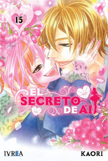 http://www.nuevavalquirias.com/comprar-el-secreto-de-ai-todos-los-mangas-comprar.html