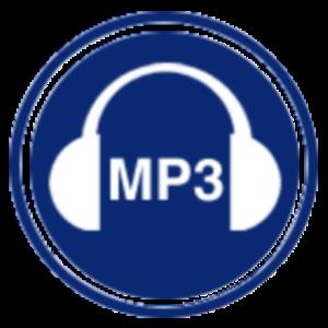 tubidy mp3 تحميل اغاني عربي 2016