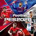 أحدث باتش بيس 6 لعام 2020 باتش نجوم العرب باخر الانتقالات والاضافات مع الدوري المصري