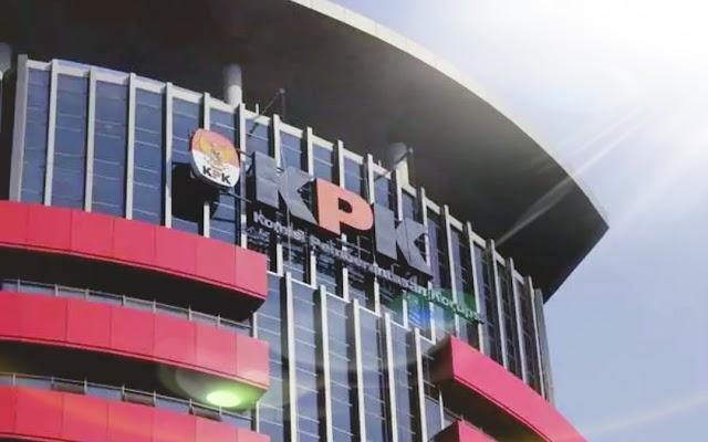 Dugaan Korupsi  Asuransi Jasindo, KPK Memeriksa 4 Orang Saksi