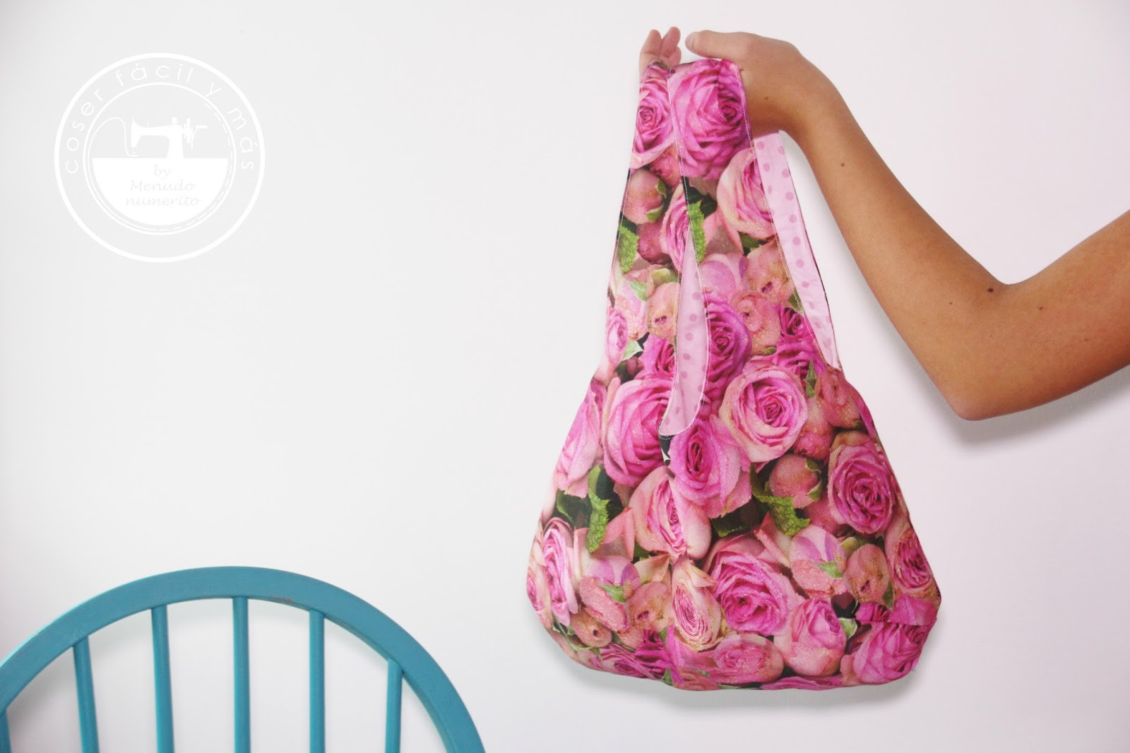 bolsos archivos - Handbox Craft Lovers | Comunidad DIY, Tutoriales ...