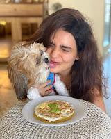 Karishma Tanna Latest Stills HeyAndhra.com