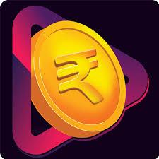 How to earn money online Rozdan app