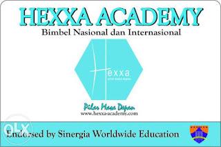 Lowongan Kerja Terbaru Tutor / Pengajar HEXXA ACADEMY