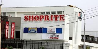 Shoprite announces plan to leave Kenya
