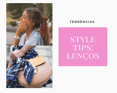 lenco-style-tips