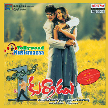 Kadhal 2004 tamil movie mp3 songs free download bestlivin.