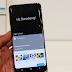 Cara mendapatkan Android 9 Pie dan One UI di Samsung Galaxy S9 Anda
