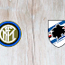 Inter Milan vs Sampdoria Full Match & Highlights 08 May 2021
