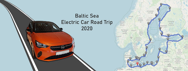 https://www.facebook.com/ElectricCarBalticSea