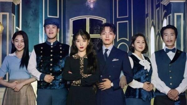 Top 11 Drama Korea Terbaik 2019 dengan Rating Tertinggi