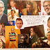Hotel Layankan Kehendak Merepek Pelanggan, Nah! Jeff Goldblum Penuh Satu Bilik