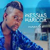 Messias Maricoa – Novelas (EP)