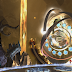 Escape Neverwinter: The Maze Engine This March