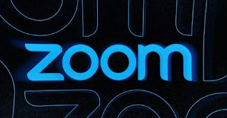 ينمو Zoom إلى 300 مليون مستخدم على الرغم من رد الفعل الأمني
