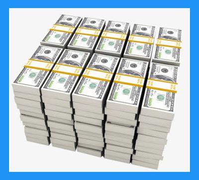 أنخفاض سعر الدولار أمام الجنية المصرى واقل سعر البنك الاهلى