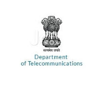 Department of Telecommunications 2021 Jobs Recruitment Notification of Deputy General Manager posts