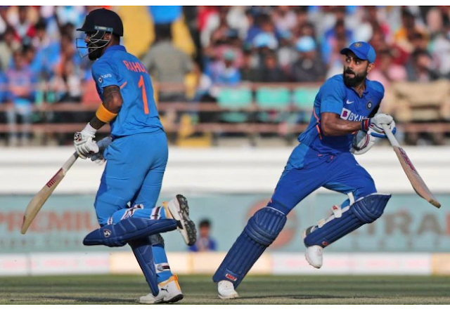 India vs New Zealand, Auckland T20I, Kane Williamson, Virat Kohli, report, series opener, KL Rahul, Colin Munro, Jasprit Bumrah, Ross Taylor