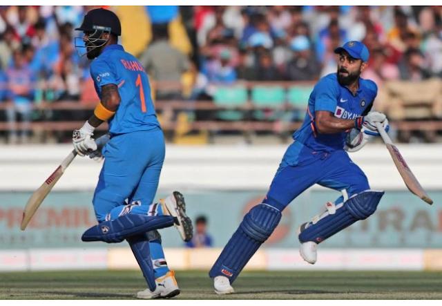 India vs New Zealand, Auckland T20I, Kane Williamson, Virat Kohli, report, series opener, KL Rahul, Colin Munro, Jasprit Bumrah, Ross Taylor